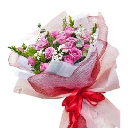 hoa sinh nhat go vap