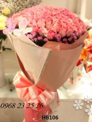 hoa hb106