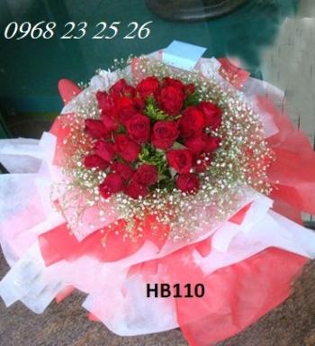 hoa hb110