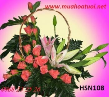 hoa hsn108