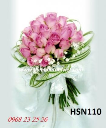 hoa hsn110