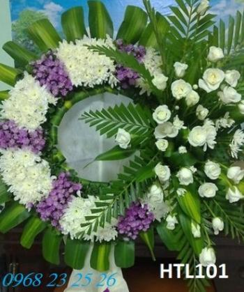 hoa htl101
