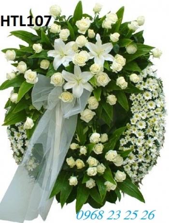 hoa htl107