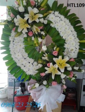 hoa htl109