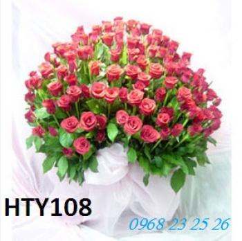 hoa hty108