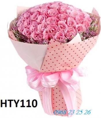 hoa hty110