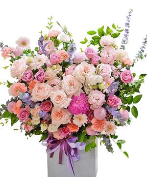 hoa sinh nhat k370