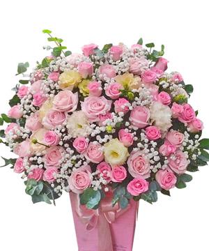hoa sinh nhat k382